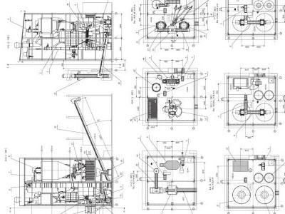 Projektowanie 6
